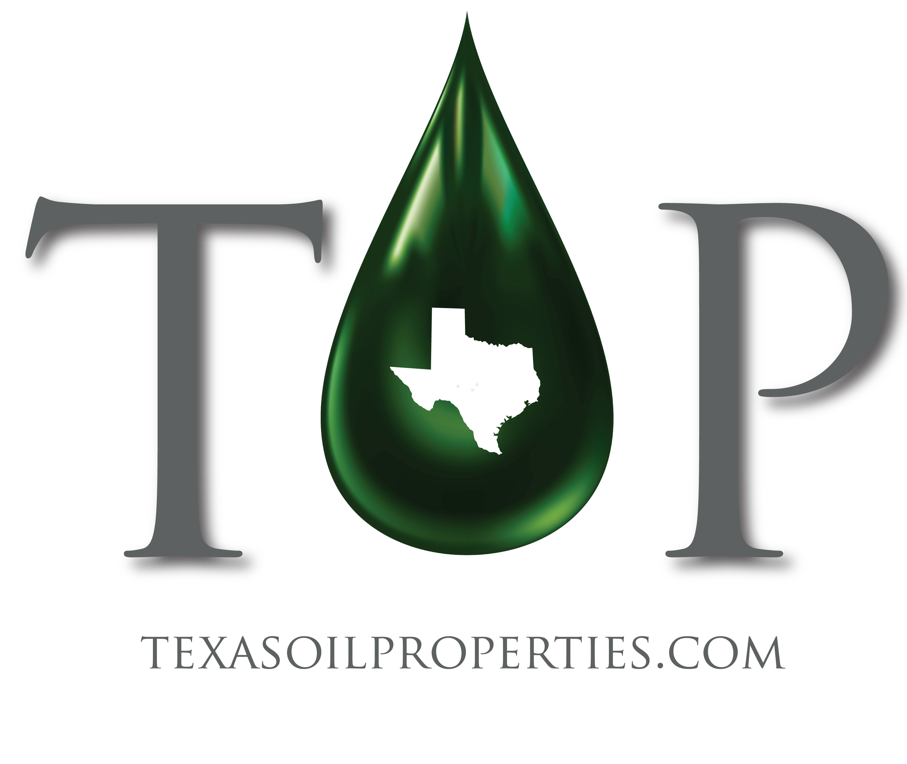 TexasOilProperties.com